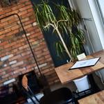 ピースカフェ -