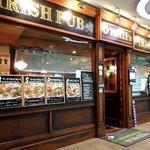 IRISH PUB O'Neill's - IRISH PUB O'Neill's - 2018年秋