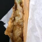 たこ焼き ジパング 都島店 -