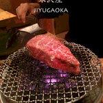 米沢屋 - 料理写真: