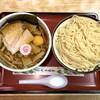 十二社 大勝軒 - 料理写真:もりメンマ(900円)+生玉子(50円)