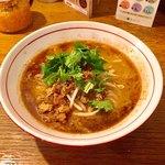 93096104 - スパイシーポタこんにゃく麺