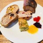 MORETHAN DINING -