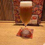 gihey - 生ビール