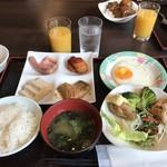 札幌第一ホテル -