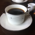 珈琲蔵人 珈蔵 - コーヒー飲むです。