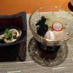 Kawasemi -