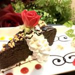 美女と野獣のカフェ・レストラン ビューティー&ザ ビースト -