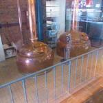 93119176 - ビール造醸設備