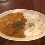 MUSIC BAR&DINING 吉祥寺 Mojo Cafe -