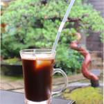 カフェ ミクニズ -