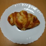 こさり - 料理写真: