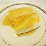 93125037 - 【朝食ブッフェ】オークラ伝統のフレンチトースト