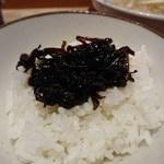 ふたば製麺 -