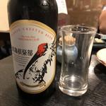 93137159 - 日本海ビール