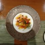 神戸旬膳K's Kitchen -