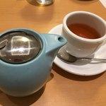 93145046 - 紅茶