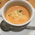 93145050 - スープ
