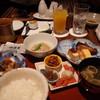 ロイヤルパークホテル高松 - 料理写真: