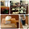 Miu-kitchen - 料理写真: