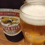 93161062 - ビール
