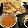 天ぷらと旬の肴 田丸 - 料理写真: