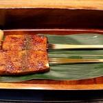 豆腐かふぇ 浦島 - 玉手箱ランチの自家製豆腐でんがく