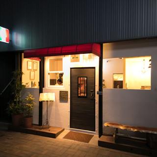 2号店が池上線洗足池駅にもございます!!