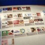 クラフトビアバル 肉メッセ - クラフトビアバル 肉メッセ 海浜幕張店(千葉県千葉市美浜区ひび野)店舗案内
