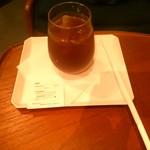 オブロスコーヒー -