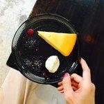 リュモンコーヒースタンド - 料理写真: