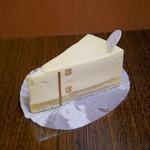 Akashie - 料理写真:
