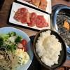 焼肉スエヒロ館 - 料理写真: