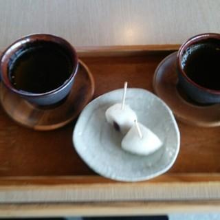 薩摩 蒸氣屋 - 料理写真: