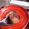 日本料理 紫水 - 料理写真:(2018年09月)
