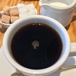 ナガハマコーヒー - ドリップコーヒー