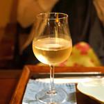 小苦樂 - 白ワイン