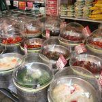 キムチの山田商店 -