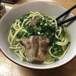 かまどま荘 - 料理写真: