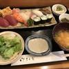 第二錦寿司 支店