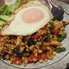 キットゥン - 料理写真: