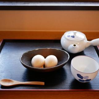 祇園きなな - 料理写真: