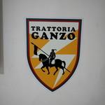 TRATTORIA GANZO -