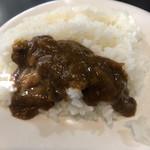 びわこキッチン -