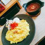 Sappororukarenagamiya -