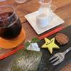 たまごcafeごはん - 料理写真: