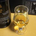 笹の川酒造 -