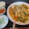 焼肉・ステーキ じゅうじゅう亭 - 料理写真: