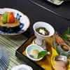 松島 - 料理写真: