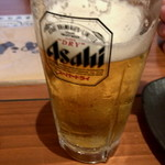 大衆居酒屋たぬき -